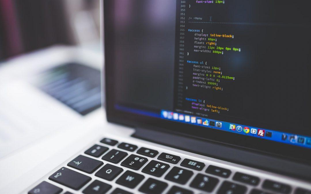 Traduire son site internet en slovaque